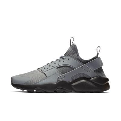 106b77253f06 Nike Air Huarache Run Ultra Men s Shoe. Nike.com GB