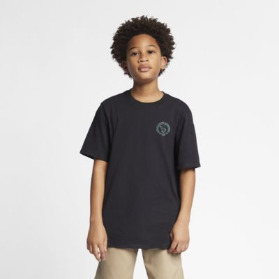 Hurley Premium Finjamin Boys' T-Shirt