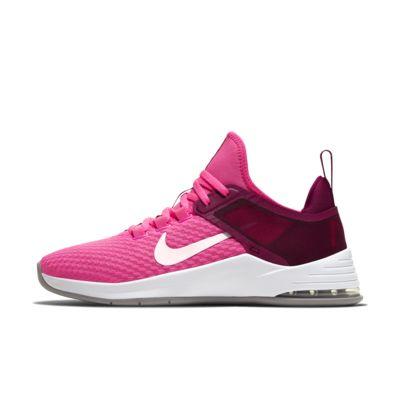 Nike Air Max Bella TR 2 Trainingsschoen voor dames