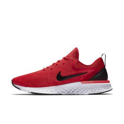 8395625b487cf6 Nike Odyssey React Men s Running Shoe. Nike.com IN