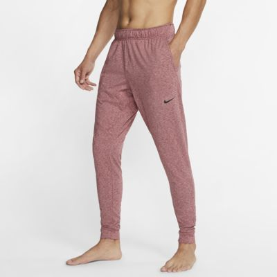 nike air limitless pants