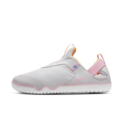 Nike Zoom Pulse Unisex Shoe