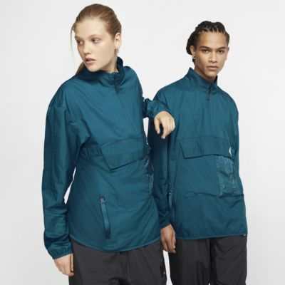 Jordan 23 Engineered Lightweight Training Jacket