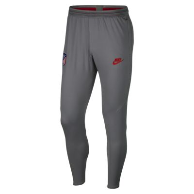 Pánské fotbalové kalhoty Nike Dri-FIT Atletico de Madrid Strike