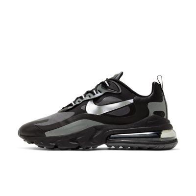 Nike Air Max 270 React Winter Erkek Ayakkabısı