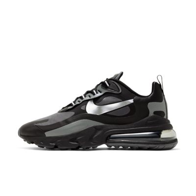 Nike Air Max 270 React Winter Men's Shoe