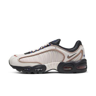Мужские кроссовки Nike Air Max Tailwind IV SE