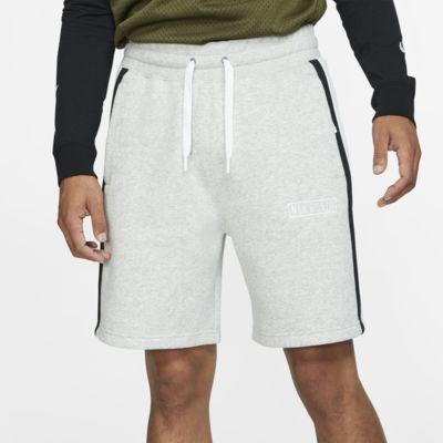 Shorts Nike Air - Uomo