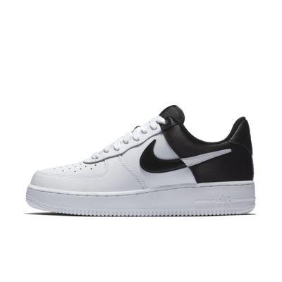 Nike Air Force 1 '07 LV8 鞋款