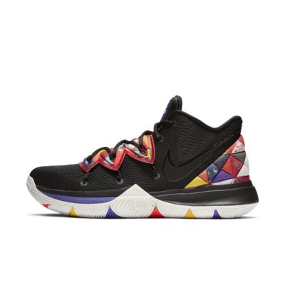 sepatu basket model nike kyrie 5 ep owen generasi 5 untuk