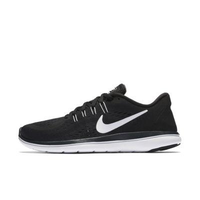 Купить Женские беговые кроссовки Nike Flex 2017 RN