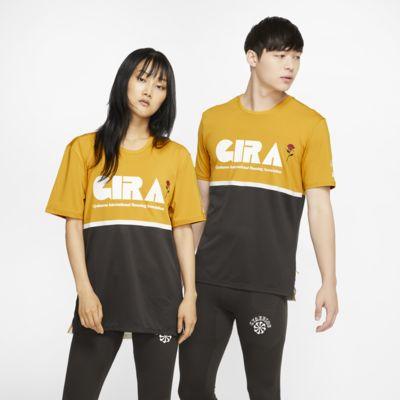 Nike x Gyakusou Camiseta