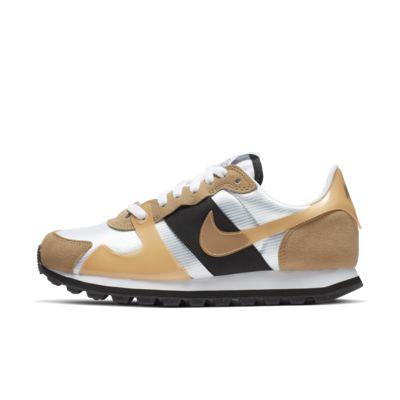 Nike V-Love O.X. Women's Shoe