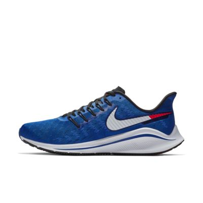 brand new 7a123 46a29 Chaussure de running Nike Air Zoom Vomero 14 pour Homme. Nike.com BE