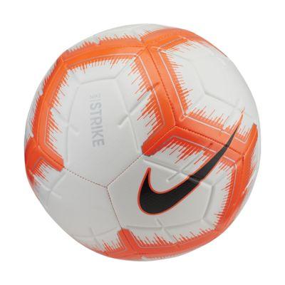Fotboll Nike Strike