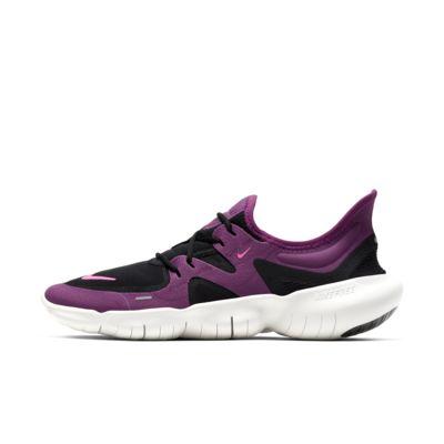 Löparsko Nike Free RN 5.0 för kvinnor