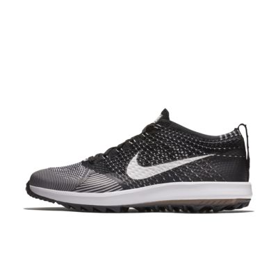Chaussure Be De Golf Nike Flyknit Racer G Pour Be Chaussure cb83c4