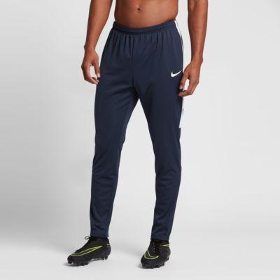 ... Men's Football Pants. Nike Dri-FIT Academy