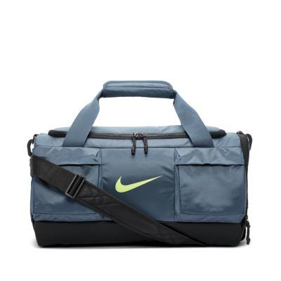 Nike Vapor Power Sporttas voor heren (small)