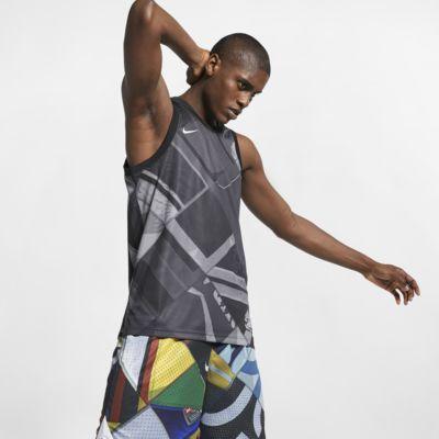 KD Camiseta de tirantes de baloncesto - Hombre