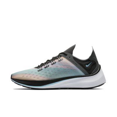 Sko Nike EXP-X14 QS för män