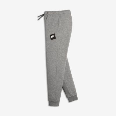 86fd0a5d0f Shoptagr | Nike Sportswear Older Kids' (Boys') Joggers. Nike.Com Au ...