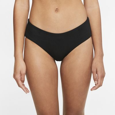 Hurley Rib Boy Damen-Surfhose