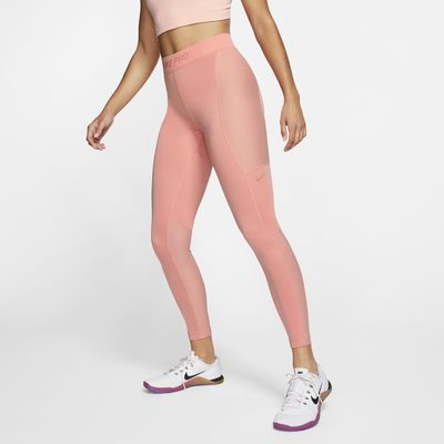 Nike Pro Warm Women's Leggings