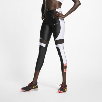 Nike Speed Kadın Koşu Taytı