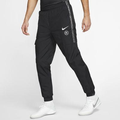 Nike F.C. Men's Soccer Pants