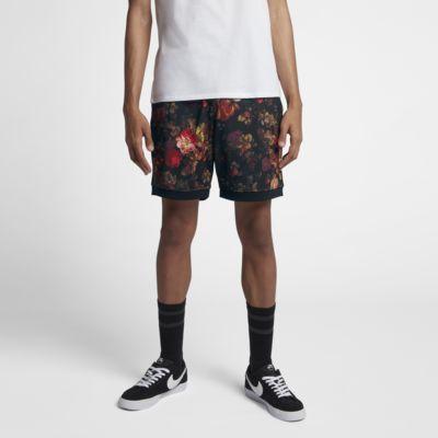 Nike SB Dri-FIT Men's Printed Shorts