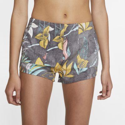 Shorts para mujer Hurley Domino Set