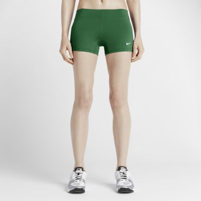 "Nike Performance Women's 2"" Volleyball Game Shorts"