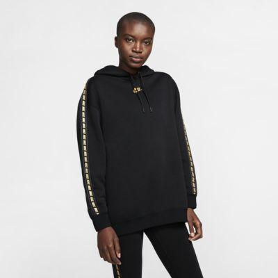 Huvtröja Nike Sportswear för kvinnor