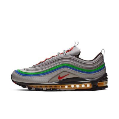 Nike Air Max 97 QS Men's Shoe