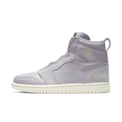 Air Jordan 1 High Zip 女鞋
