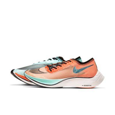 Sapatilhas de running Nike ZoomX Vaporfly NEXT%