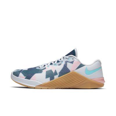 Chaussure de training Nike Metcon 5 pour Homme