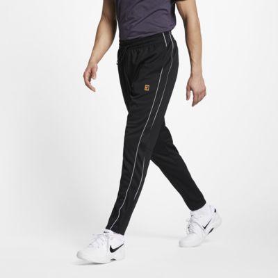 NikeCourt Herren-Tennishose