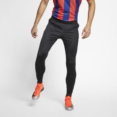 Fotbollsbyxor Nike Flex Strike för män