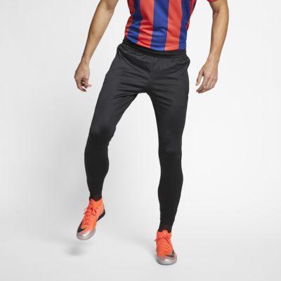 Pantalon de football Nike Flex Strike pour Homme