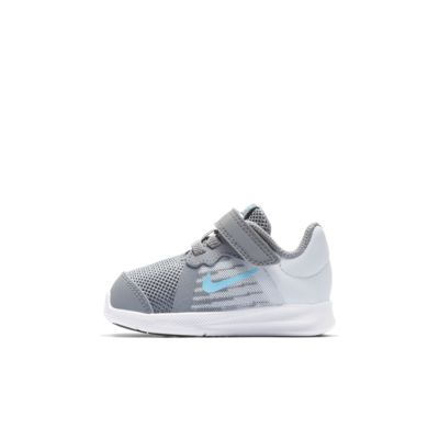 Nike Downshifter 8 Baby & Toddler Shoe