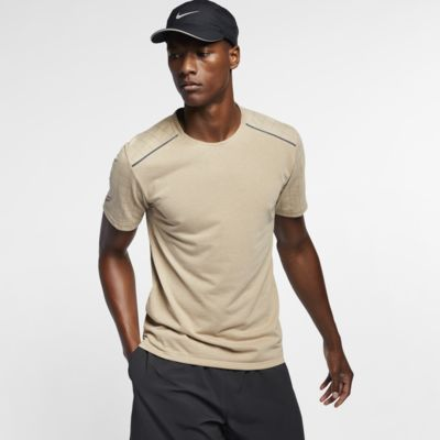 Nike Tech Men's Running Top