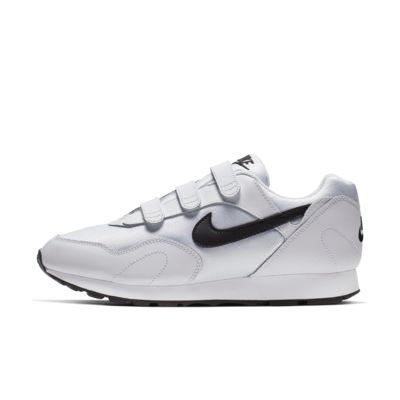 Calzado para mujer Nike Outburst V