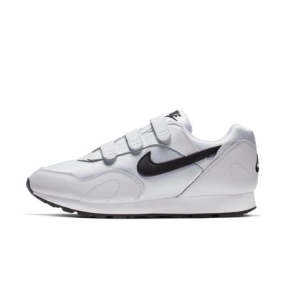 Chaussure Nike Outburst V pour Femme
