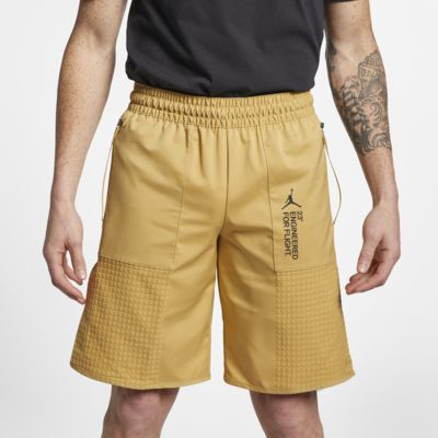 Shorts Jordan 23 Engineered för män