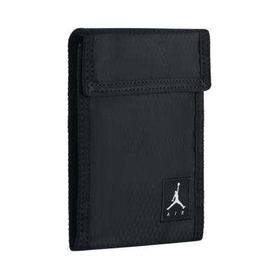 Bolsa de pescoço Jordan (objetos pequenos)