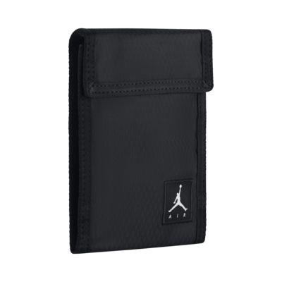 Neck Bag Jordan (piccoli oggetti)
