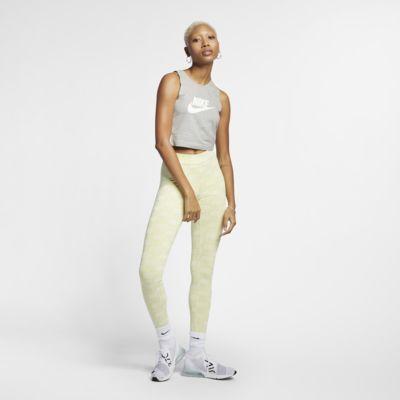 Nike Air Damen-Leggings mit Print
