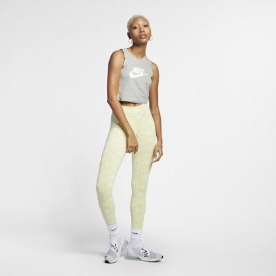 Nike Air Women's Printed Leggings